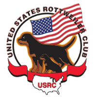 united states rottweiler club